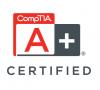 CompTIA A+ Professional
