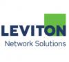 Leviton Authorized Network Installer